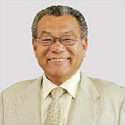 会長 斎藤 晴夫